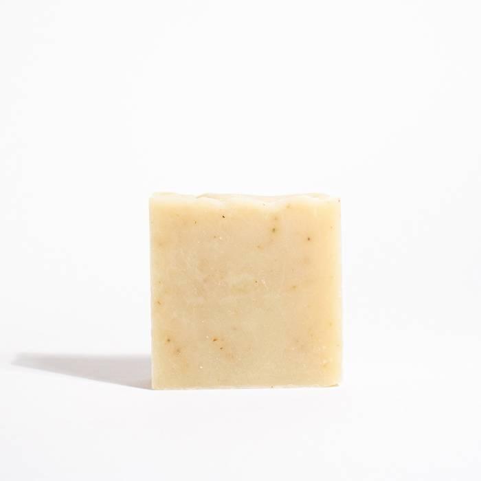 Grace and Green - YOKU soap - Lavender & Cedarwood 2
