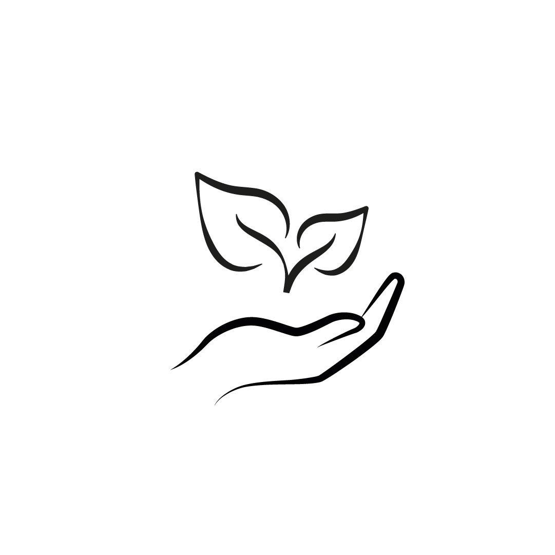 Grace & Green - About Us - Organic